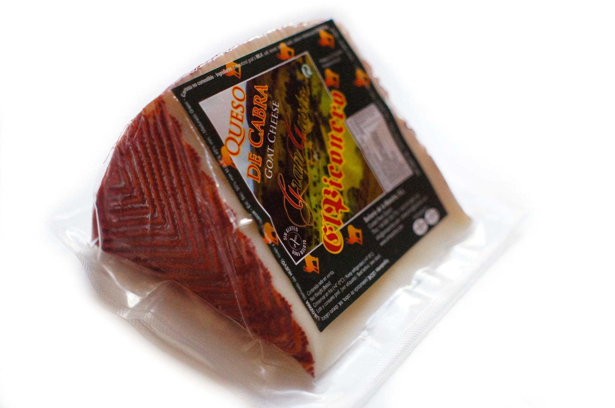 cuña-queso-de-cabra