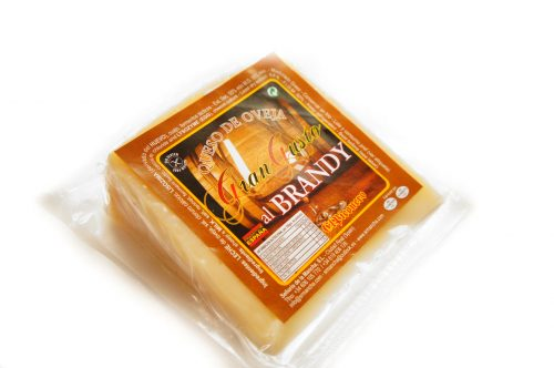 cuña-queso-de-oveja-al-brandy
