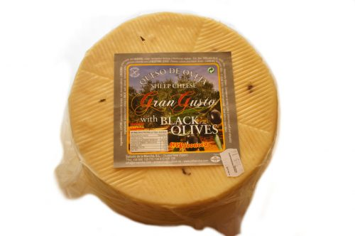 queso-de-oveja-con-aceitunas