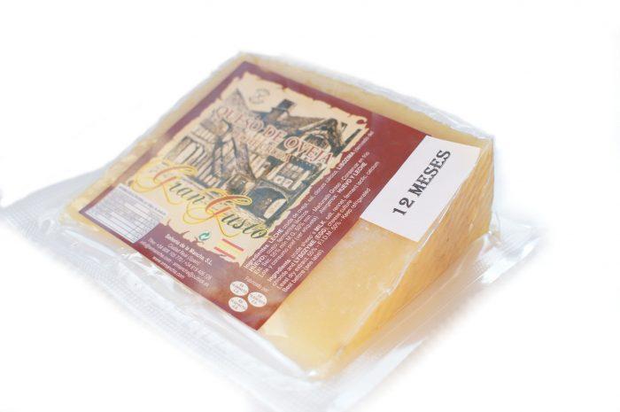 cuña-queso-de-oveja
