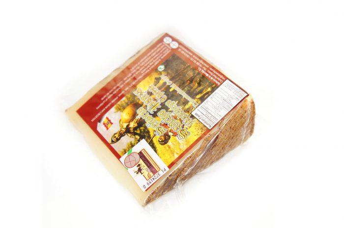 queso-manchego-denominacion-de-origen