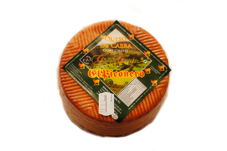 queso-de-cabra