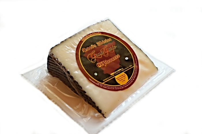 cuña-queso-iberico