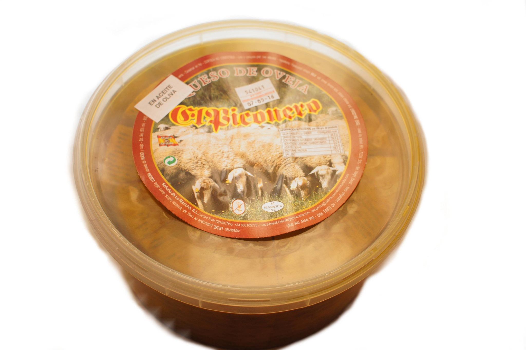 queso-en-aceite-de-oliva-virgen-extra