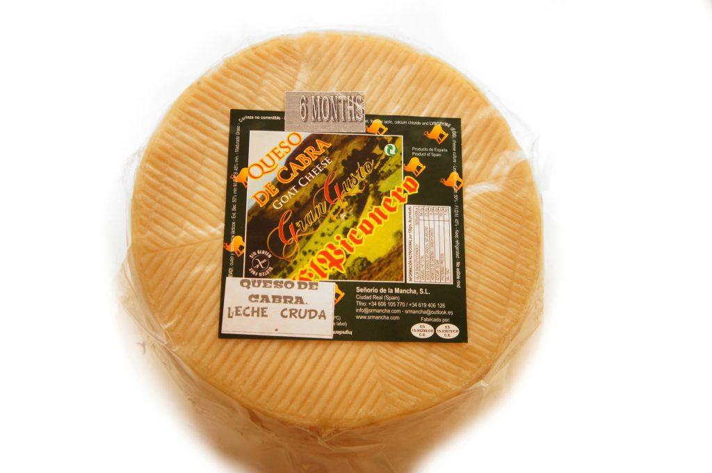 queso-de-cabra-leche-cruda