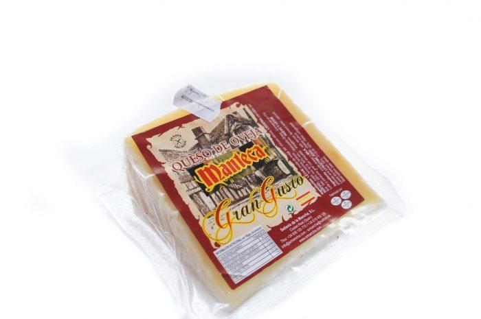 cuña-queso-de-oveja-a-la-manteca