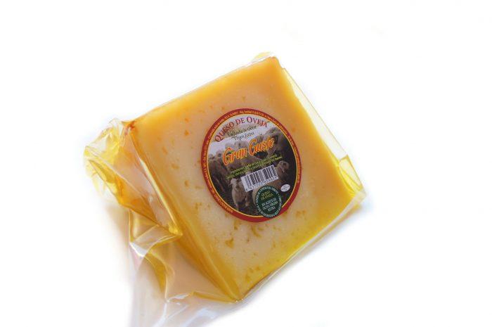 cuña-queso-en-aceite-de-oliva-virgen-extra