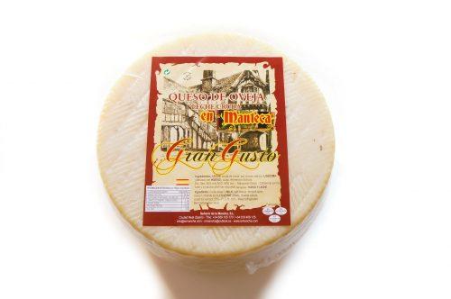 queso-de-oveja-a-la-manteca