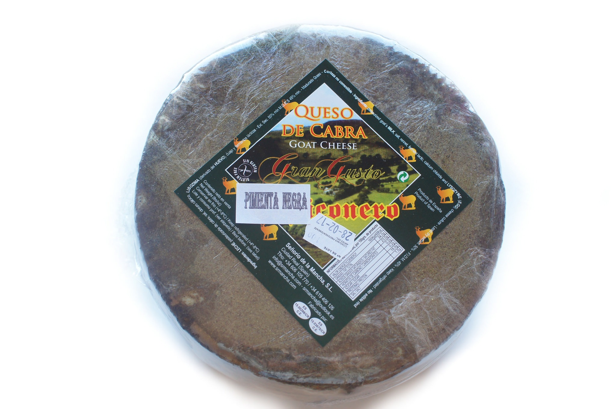 queso-de-cabra-a-la-pimienta