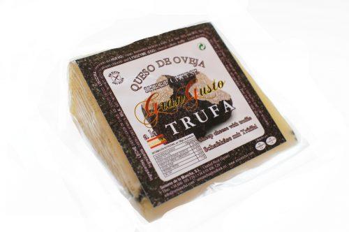 cuña-queso-de-oveja-a-la-trufa