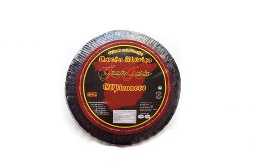 queso-iberico